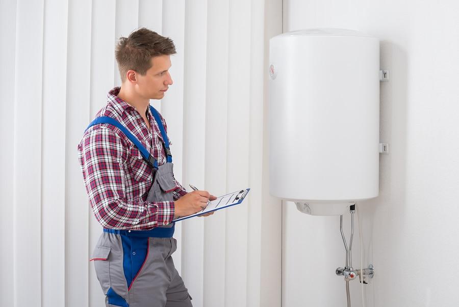 Boiler Installation Services in Chislehurst