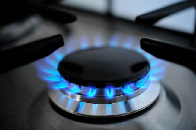 Landlord Gas Safety Certificates Halstead